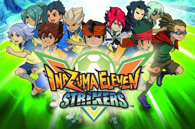 How to Download and Install inazuma eleven strikers Full Pc Game – Free Download – Direct Links – 2.4 Gb – Working 100%
