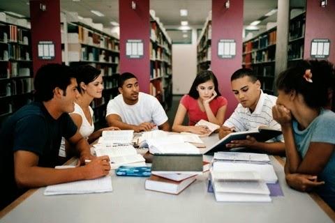 Langkah-Langkah Pembelajaran Kooperatif Tipe TAI