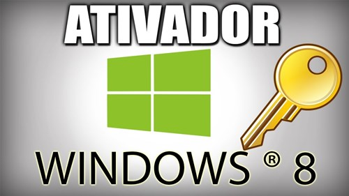 jogos para pc  gratis completo windows 8
