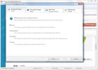 Auslogics Disk Defrag Pro lizenz, Auslogics Disk Defrag Pro lisans, Auslogics Disk Defrag Pro activation key