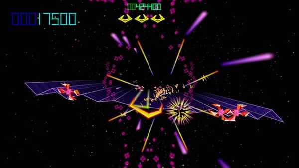 screenshot-3-of-tempest-pc-game