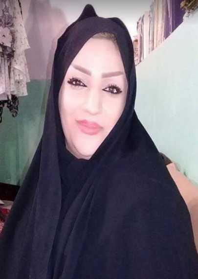 رقم بنات سعوديات للزواج