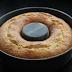 16 dicas para fazer uma massa de bolo perfeita