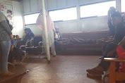 Warga Pakbatteang Meninggal Dalam Pelayaran Dari Bira Ke Pamatata