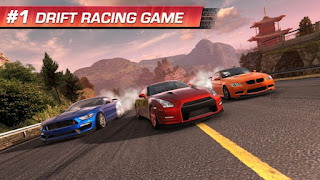 carx drift racing apk full carx drift racing mod apk revdl download carx drift racing lite mod apk cheat carx drift racing apk carx drift racing android cheat carx drift racing apk+data real drift mod apk download cara cheat carx drift racing