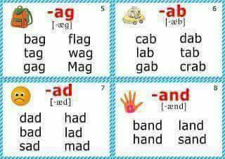 طريقة سهلة لحفظ كلمات اللغة الانجليزية لا تنساها ابدا