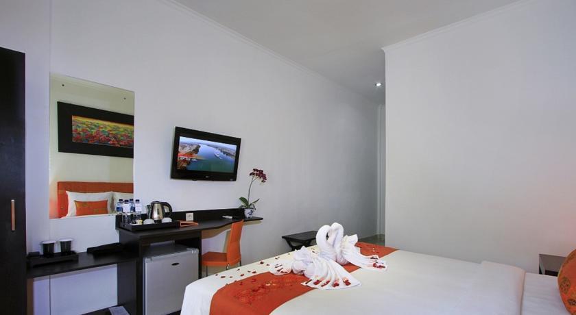 Kubu Anyar Hotel 7