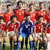 """مفاجأة سعيدة للمصريين.. نقدم لكم قنوات مفتوحة على """"النايل سات"""" تذيع مباريات أمم أفريقيا"""