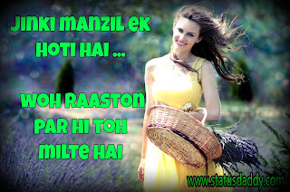 status,love,whatsapps,hindi,image