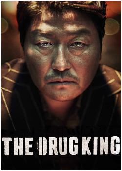 The Drug King Dublado