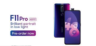 Oppo F11 Pro fullspecification,Oppo F11 Pro spec,Oppo F11 Pro images