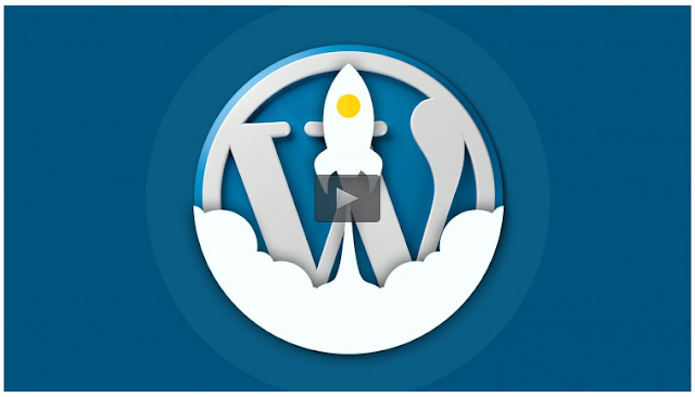 Get WordPress SEO Blastoff LITE Full Video Course