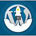 WordPress SEO Blastoff LITE Full Video Course