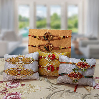GiftaLove Designer Rakhi