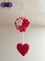 http://blackstonedesigns.blogspot.com/2015/01/valentine-day-mini-treat-bags.html