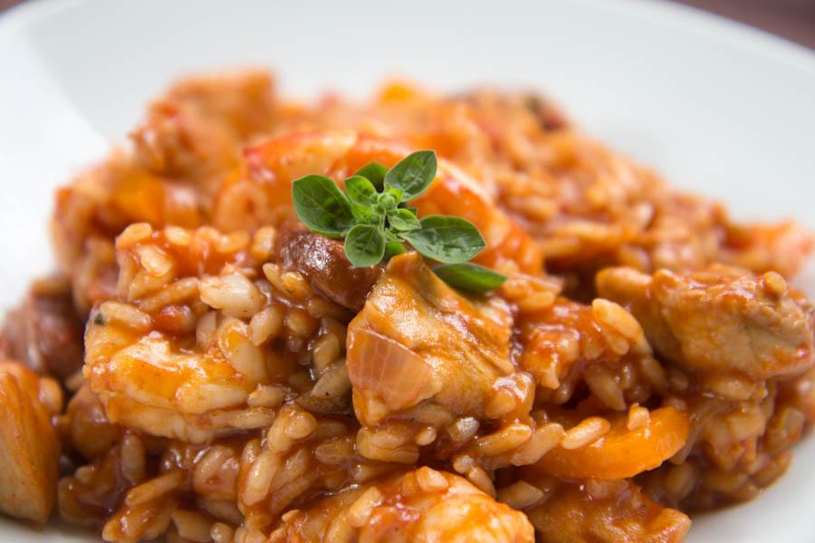 ganz einfache küche - Rezept Leichte Küche