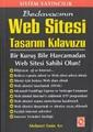 Web Sitesi Tasarım Kılavuzu