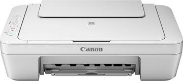 Download Driver Canon Pixma MG2570