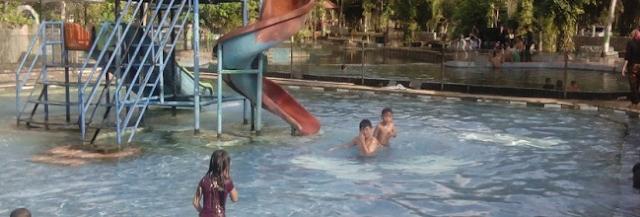 10 Tempat Wisata di Sijunjung, Sumatera Barat Yang Paling Terkenal