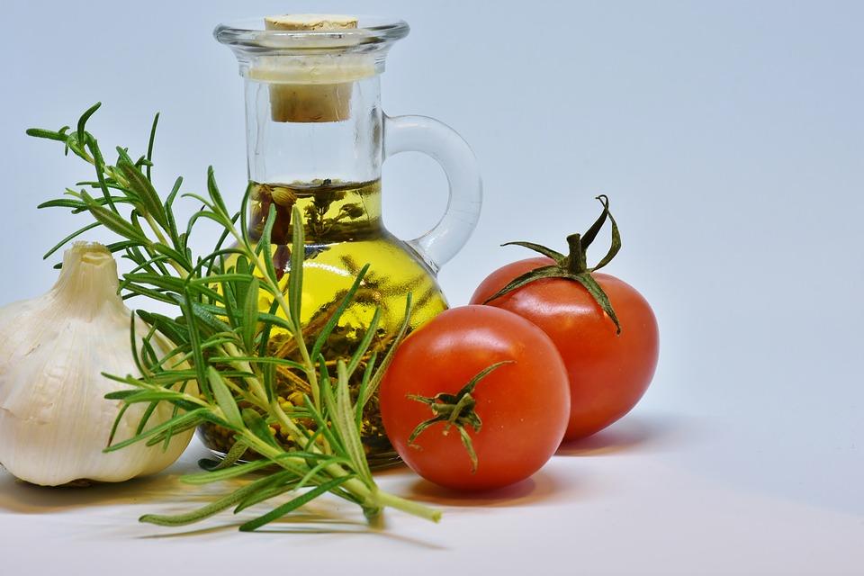 6 Cara Diet Sehat Unik dengan Minyak Zaitun, Cepat Langsing Nih!