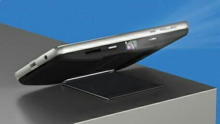 Spesifikasi Lenovo Moto Z Play