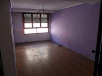piso en venta calle hermanos villafane castellon salon