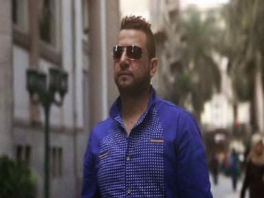 تحميل اغنية اعرف عدوك mp3 غناء فوزى عبده 2014 على رابط مباشر