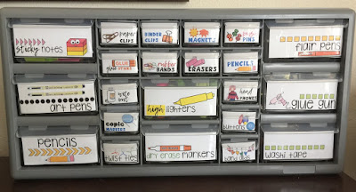 classroom-labels-organization
