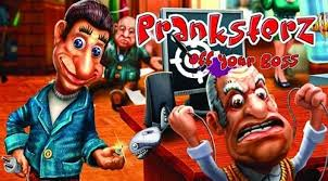 Pranksterz Off Your Boss - A Sample Like Neighbor Hell || Free Game Download