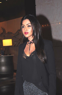 Amala Paul at south scope event 005.jpg