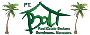 Bali's Lowest Priced Real Estate Rentals and Sales