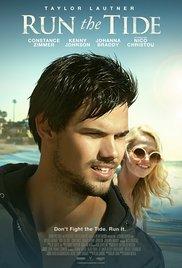 فيلم Run the Tide 2016 مترجم اون لاين بجودة 1080p