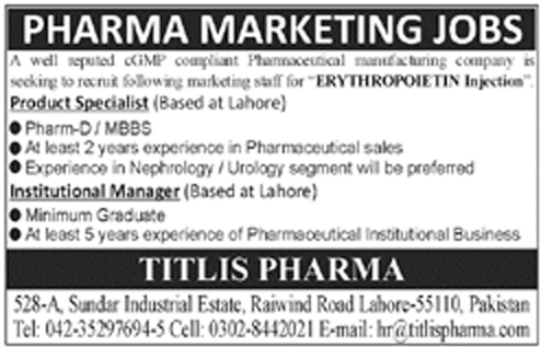 staff-required-for-marketing