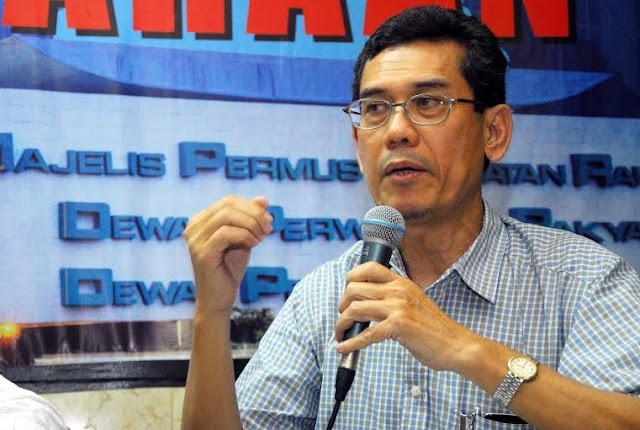 Kasus BUMN Geo Dipa Energi: Batalkan Putusan MA yang Merugikan Rakyat!