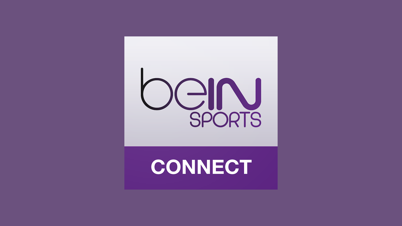beIN Sports Live Streaming HD Gratis Nonton TV Online Tanpa Buffering