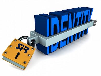 Five Helpful Ways to Avoid Online Identity Theft