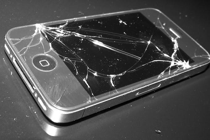 पेटीएम करेगा स्मार्टफोन की सुरक्षा, पेश किया मोबाइल का बिमा