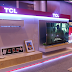 TCL Philippines Unveils an All-Star Product Duo for 2018