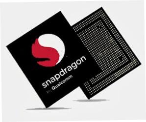 OS Snapdragon 821