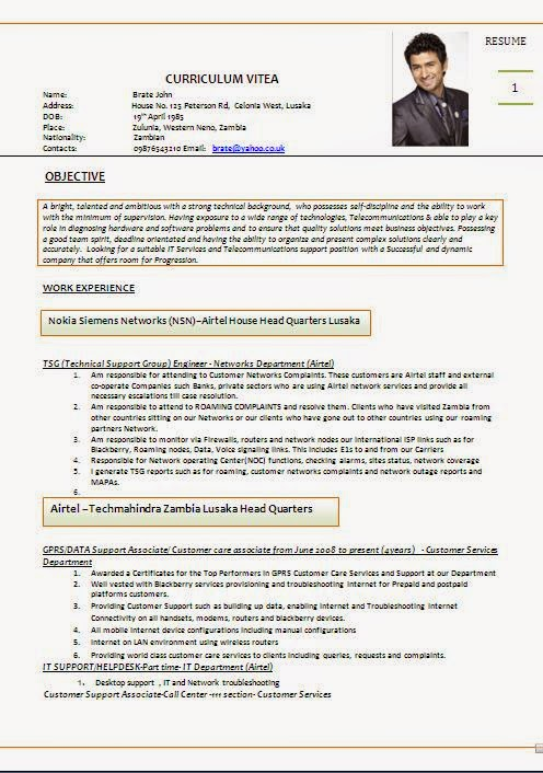 bsc nursing resume format free download the nursing cv template in pdf word excel format are - Resume Sample For Bsc Nursing