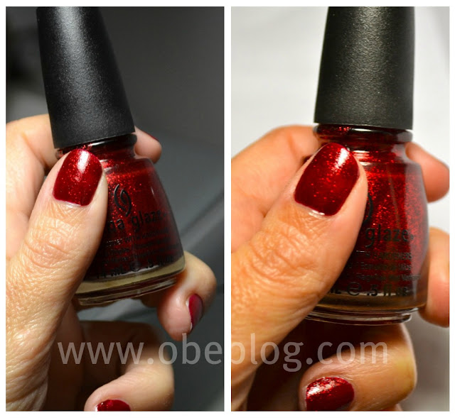 RUBY_PUMPS_China_Glaze_0