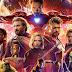 Marvel antecipa lançamento dos Vingadores Ultimato para 05 de Abril