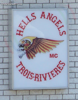 Gangsters Out Blog: Hells Angels Canada