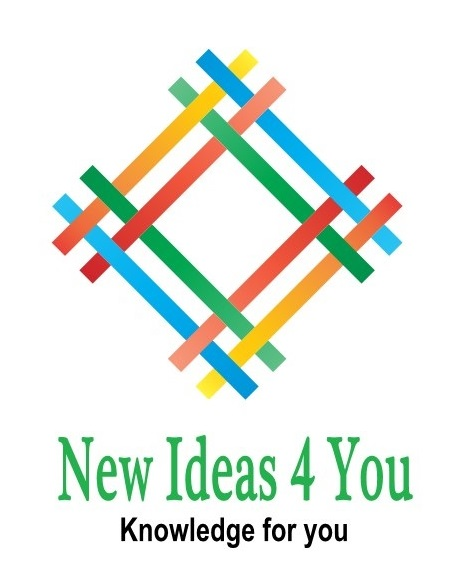 New Ideas 4 You