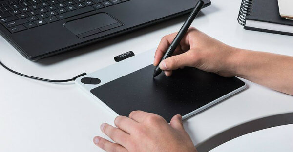 Best graphic tablets for graphics design reviews