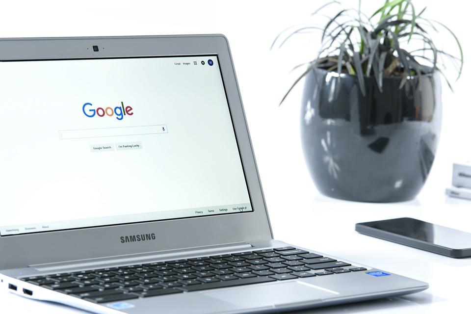 Soumission d'Articles : Comment Etudier Le Site Web d'Un Editeur 1