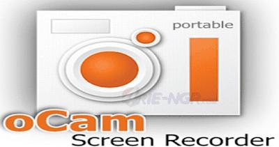 oCam Screen Recorder Pro 3.9.1 Full Version