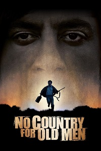 Watch No Country for Old Men Online Free in HD