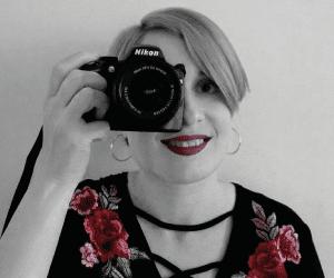 Mivida Enblog, de Cecilia Pascual