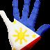 Informasi tentang Negara Filipina